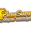 Playsunny Casino Review 2017 - CasinoFreak.com