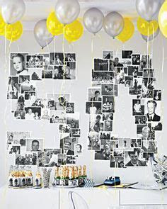 1000  images about 50th Anniversary Party on Pinterest
