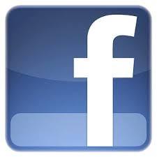 Status Lepas Perasaan Di Facebook | Facebook Aku Memang Aku Buat untuk Lepas Perasaan punnnn