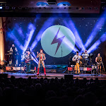Experience Timeless Bowie Songs With Top Tribute - Bridport And Lyme Regis News