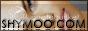 Shymoo