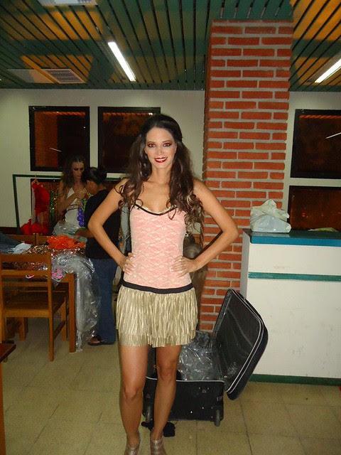 Alison Roca by Linda Boliviana Fotoblog