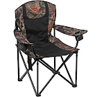Chaheati Maxx Heated Chair Mossy Oak, Camo