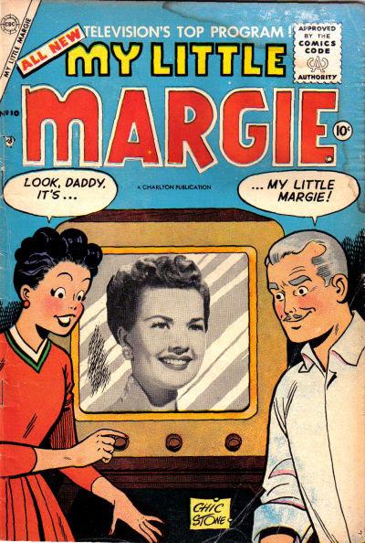 margie10.jpg
