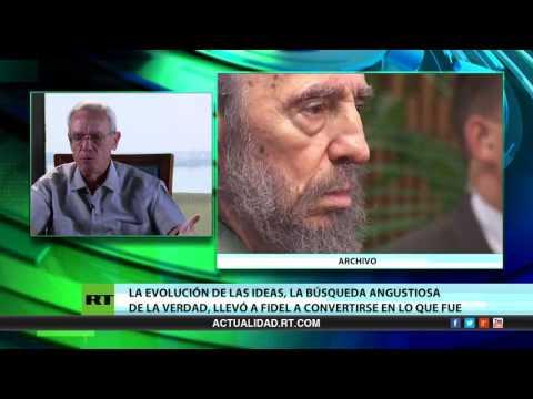 Video de la semana: El camino de Cuba es buscar su propio rumbo y salir adelante