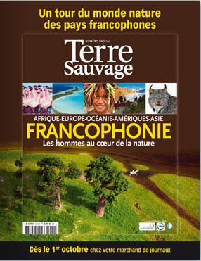 Terre_Sauvage_francophonie
