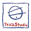 | Jobangebot: Trickstudio Lutterbeck in Köln sucht 2D Senior Animator ab sofortINDAC
