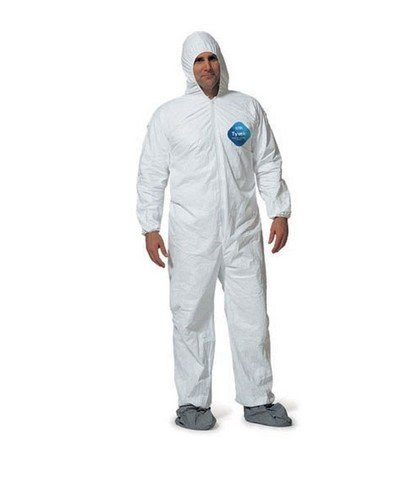 Hazmat Costumes ~ Toxic Fun For Halloween