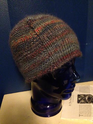 Dealer's Choice Hat