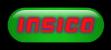 INSICO