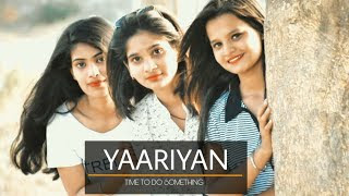 Tere Jaisa Yaar Kahan Mp3 Download Raagtune Com