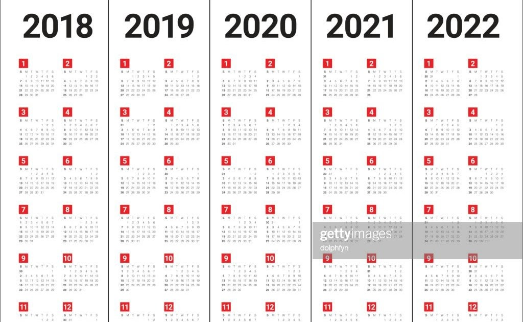 Csu Academic Calendar Spring 2022.Csu Global 2021 2022 Calendar Academic Calendar