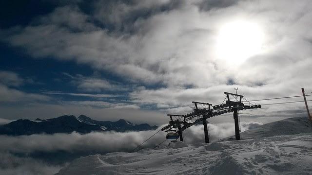 Skiurlaub_Lenzerheide_Goldengelchen019