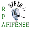 Radio Popular Afifense 87.6