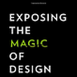 Browse the Collection of Books for Service Designers