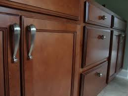 Making More Sense When Choosing The Unfinished Cabinet ...