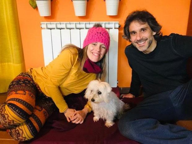 Una red de clínicas veterinarias crea un fondo de 10.000 euros para albergar a los animales de personas con coronavirus
