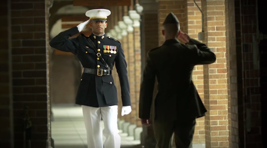 2016 USMC Birthday Message from the Commandant of the Marine Corps - USMC Life