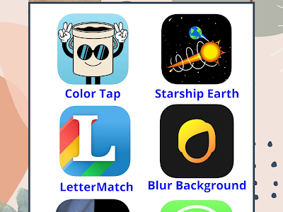 These 6 Educational Apps Are Free Today- Grab Them
