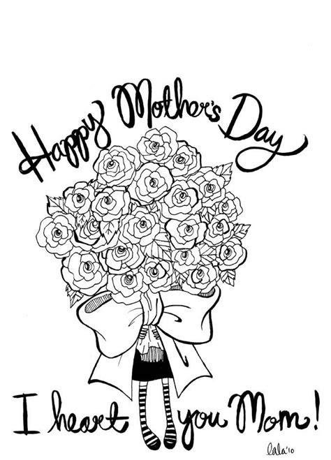 happy mothers day  cursive google search foooood