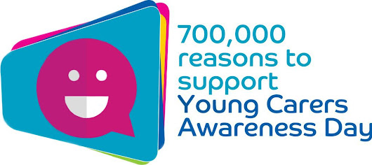 "Carers Trust on Twitter: ""Young Carers Awareness Day is taking place on 28th Jan. Sign up to support here >>  """