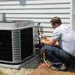 Central Air Conditioning Services Bristol CT-Bosse HVAC