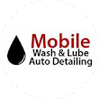 Mobile Car Washing | Cranberry Township Mobile Car Washing, Auto Detailing and Mobile Auto Detailing