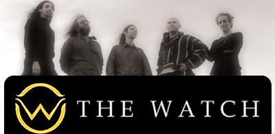 Risultati immagini per the watch band