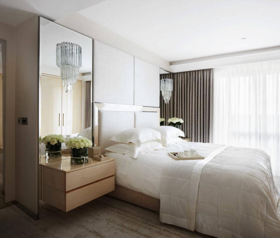 Design an Elegant Bedroom in 5 Easy Steps