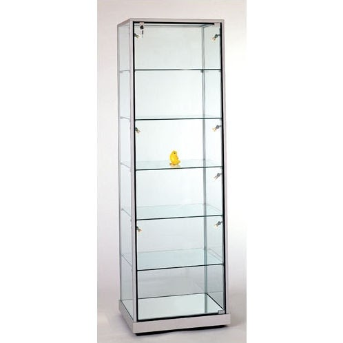 glass front display cabinets cabinet glass. Black Bedroom Furniture Sets. Home Design Ideas