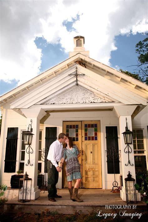 26 best Waco Wedding Venues images on Pinterest   Wedding