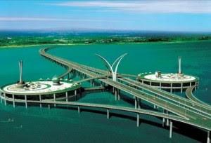 puente chaco corrientes nuevo