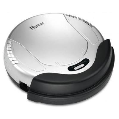 Best Review Of Agama Rc 320a Robot Vacuum Cleaner