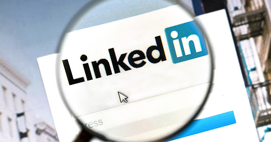 LinkedIn Users Can Now Upload Videos to Their Page - Search Engine Journal