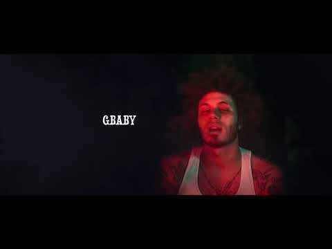 """F R E S H & G-BABY – """"Self Made"""" (Video)"""