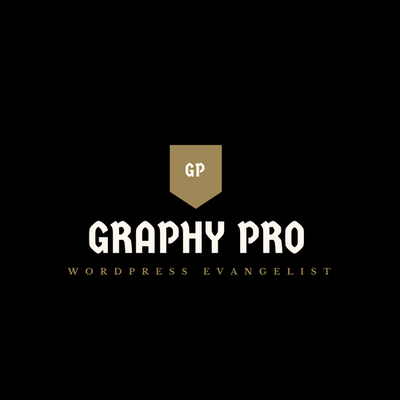 graphypro is creating Facebook, Twitter, Tumblr, LinkedIn etc Banners and Cover photos | Patreon