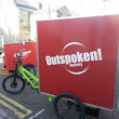 Outspoken Delivery to help slash vehicle emissions in Waltham Forest