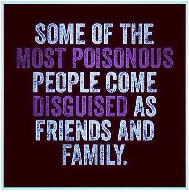 Family Dres Tell All