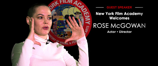 New York Film Academy | School of Film & Acting