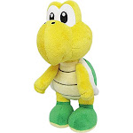 """Super Mario - Koopa Troopa 8"""""""