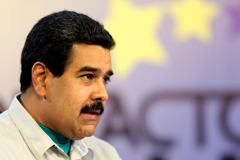 Nicolas-Maduro-cara