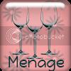 photo Menage-Copy_zpsf02c5e3f.png
