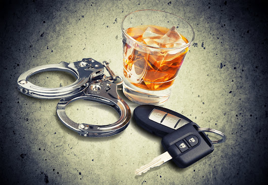 5 Things to Do Immediately After Being Stopped for a DUI - Nicholson Law Offices