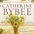 Book Review - Staying for Good by Catherine Bybee