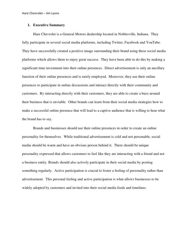 Essays For High School Students Example Summary Essay Essay Paper Writing Service also Essays On English Literature Example Summary Essay  Converzaco How To Make A Good Thesis Statement For An Essay