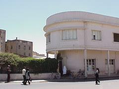 Bar, Asmara