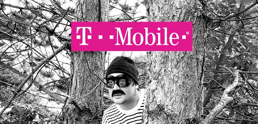 Another T-Mobile website bug allowed anyone to access customer info using just a phone number