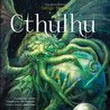Cthulhu: Dark Fantasy, Horror & Supernatural Movies