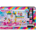 Spin Master Poptastic Party Playset, Series 1