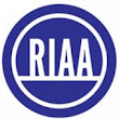 "RIAA Failed To Disclose Expert's Lobbying History to ""Six-Strikes"" Partners 